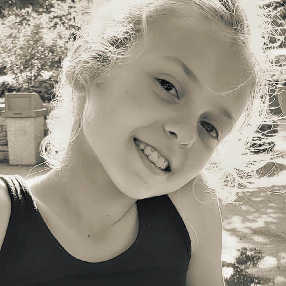 Amelia (Winner)